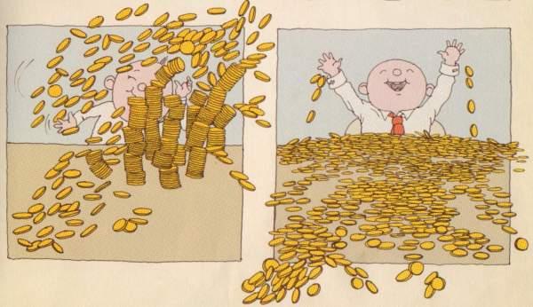 money.2