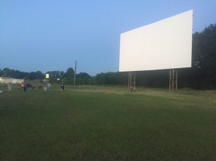 screen and kids