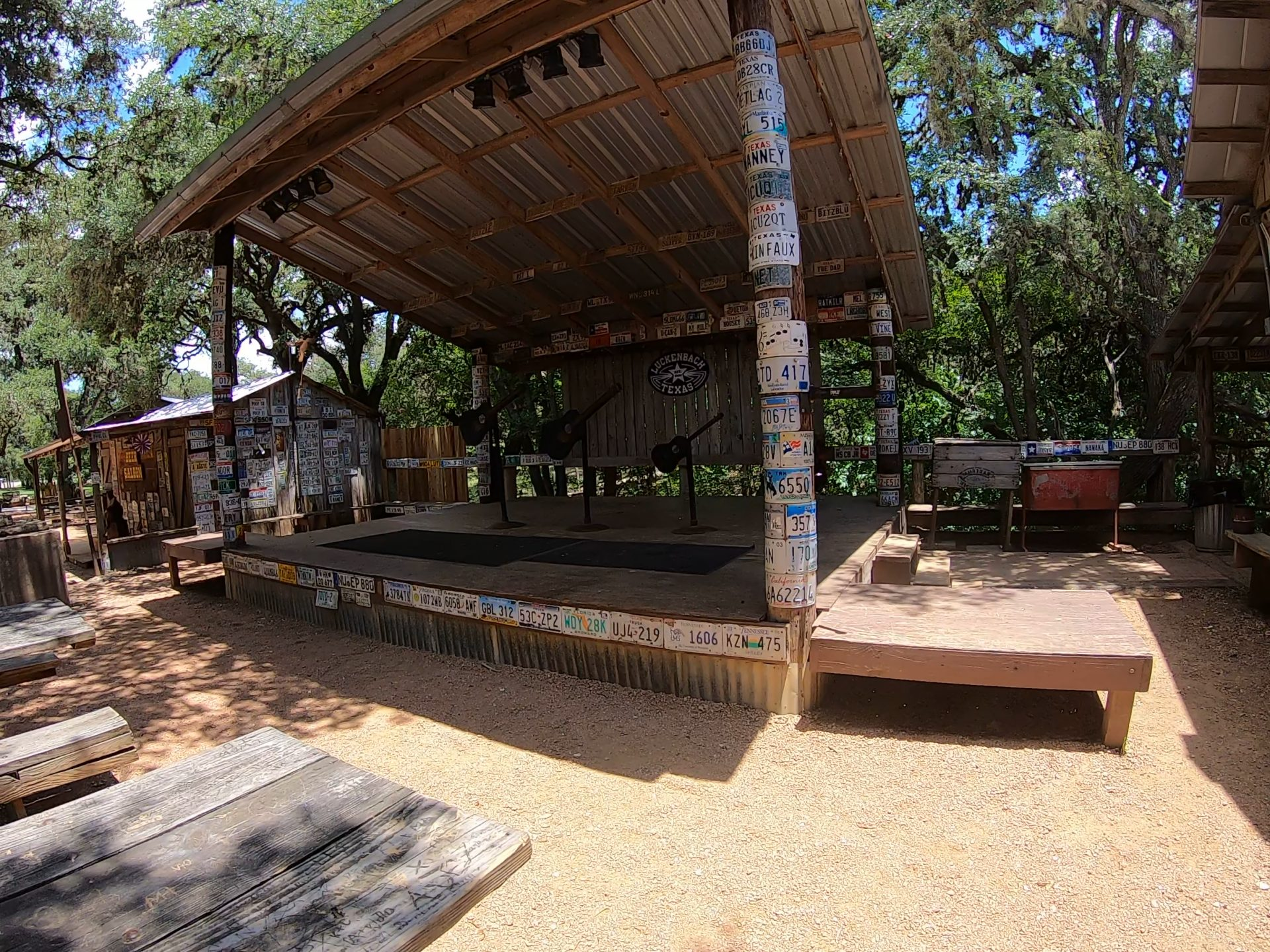 Luckenbach-Small-Stage