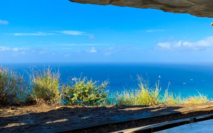 Top 10 Things To Know About Diamond Head Crater Hike