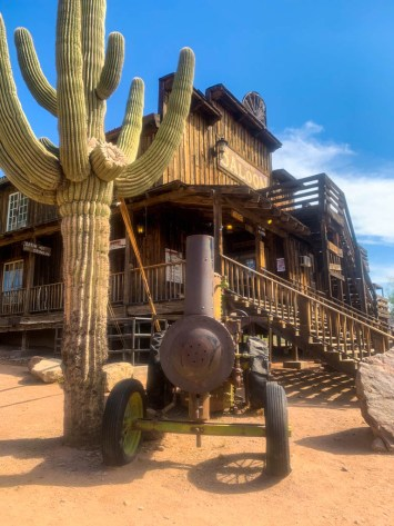 Goldfield-Ghost-Town-Cactus