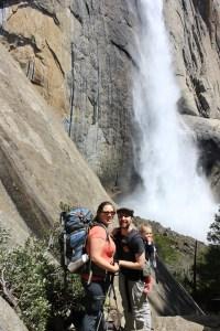 2016-04-18 Yosemite Falls 080
