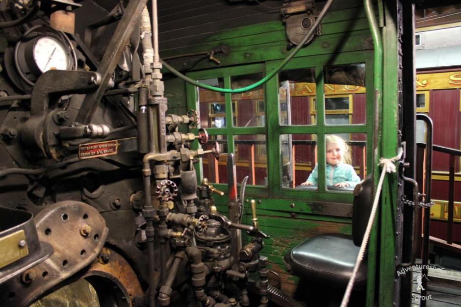 Durango-Train-Museum-3