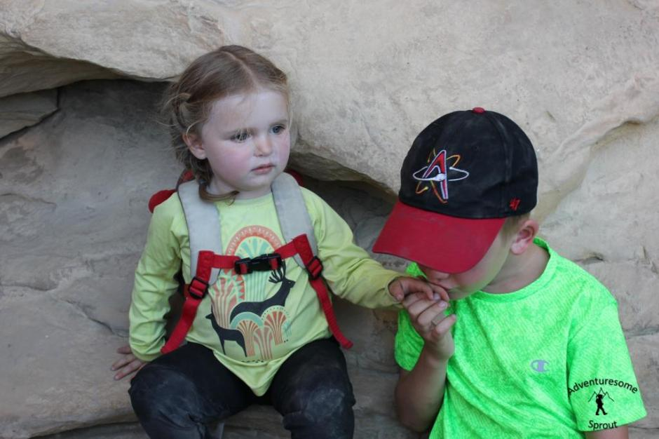 cliff-palace-mesa-verde-toddler-3