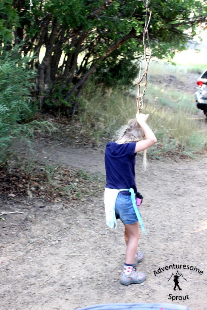 mesa-verde-camping-toddler-10