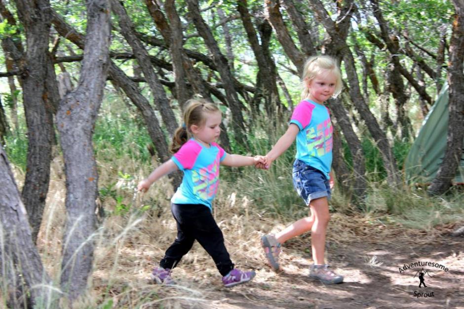 mesa-verde-camping-toddler-5