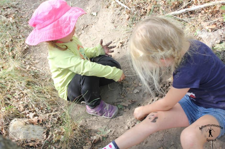 mesa-verde-camping-toddler-6