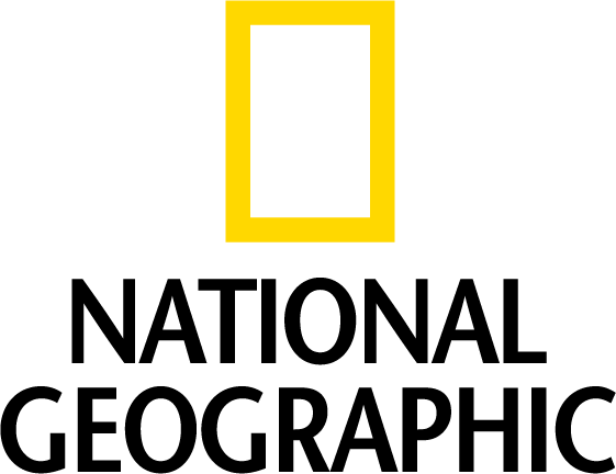 National Geograpic