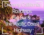 CA Roadtrips