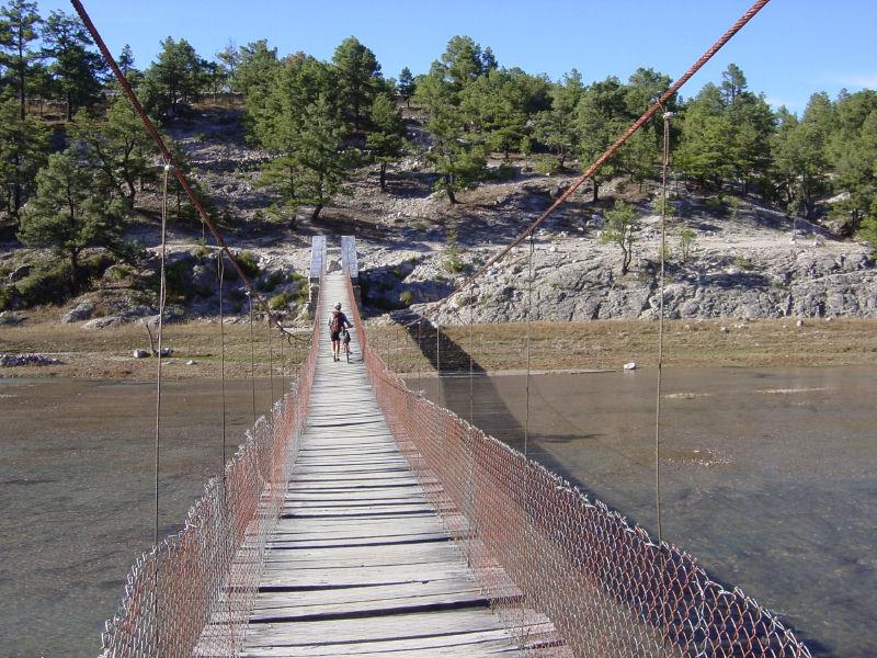 015_Bridge