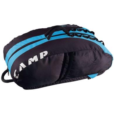 CAMP Rox - Azzuro - Cielo-Nero - 40L