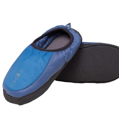 Slippers & Booties