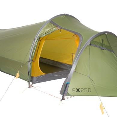 Tents & Tarps