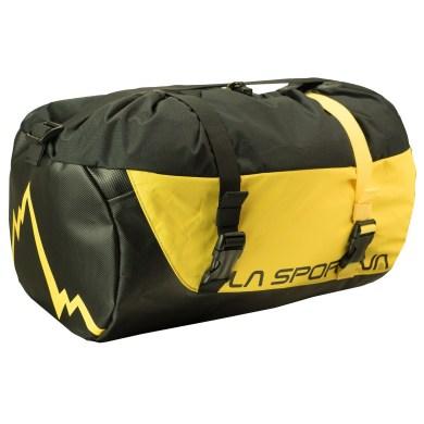 Rope & Kit Bags