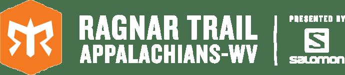 Ragnar-Trail-Appalachians-compressor