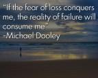 fear-of-loss-copy