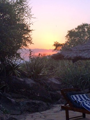 arusha-sunset-1