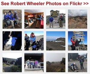 wheeler-photos