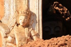 myanmar-indein-close-up