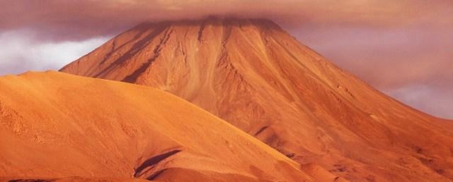 explora-atacama-volcano-climbing