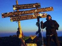 summit25