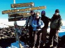 summit26