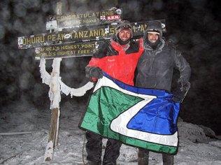 summit29