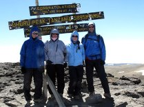 summit31