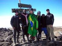 summit33