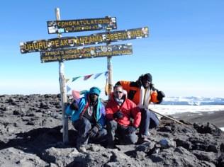 summit39