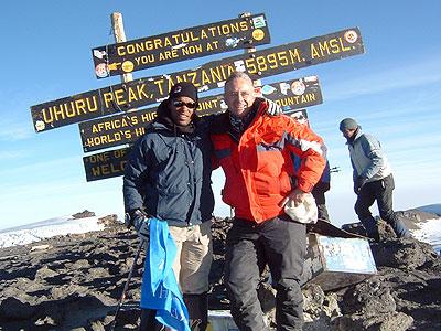 summit4