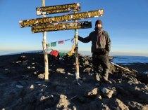 summit41