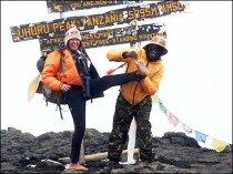 summit43