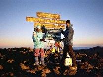 summit5_sm