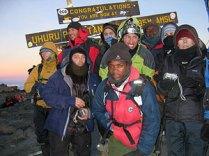 summit7_sm