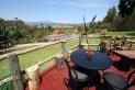 20121026-karatu-ngorongoro-farmhouse (11) (Large)