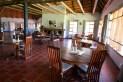 20121026-karatu-ngorongoro-farmhouse (8) (Large)