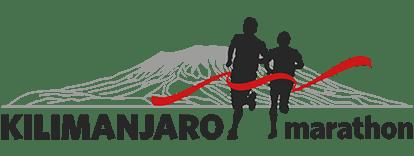 Climb Kilimanjaro + Tanzania Safari + Marathon