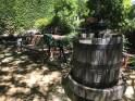 20170602-napa-frank-family-winery (3) (Large)