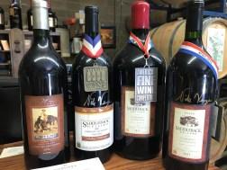 20170602-napa-saddleback-winery (4) (Large)