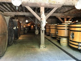 20170603-sonoma-buena-vista-winery (5) (Large)