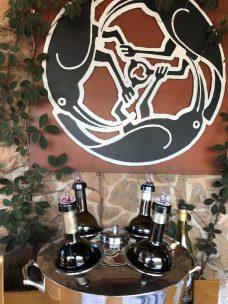 20170603-sonoma-ravenswood-winery (2) (Large)