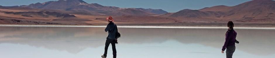 Explora Atcama