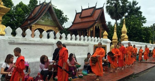Travel Advice Southeast Asia