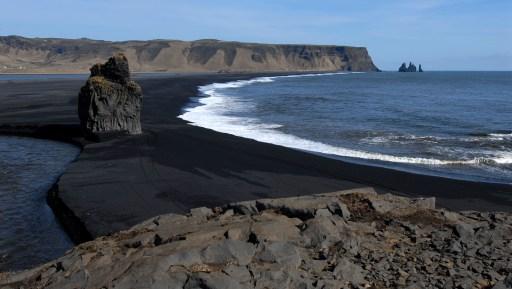 10-Day Iceland Cruise Circumnavigation