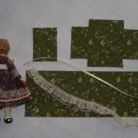 Dressmaking for Penny