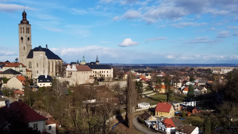 Kutná Hora, Czech Republic | Adventures with Shelby