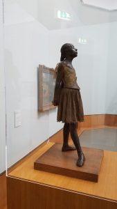 Museum Boijmans Van Beuningen | Adventures with Shelby