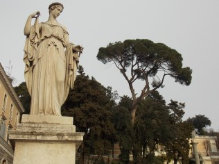 Rome, Italy   Adventures with Shelby