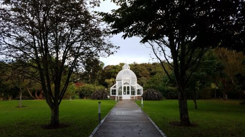 Malahide Castle Gardens, Ireland   Adventures with Shelby